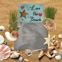 Love_the_beach_12x12_photobook-001_small