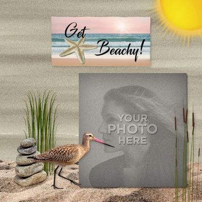 Love_the_beach_12x12_photobook-010