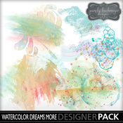 Pbd-watercolordreams-more_medium