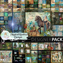 Mysterioustimes_bundle1_small