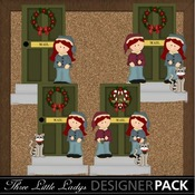 Christmas_doors_red_medium