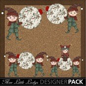 Christmas_elf_ornaments_boy_brunette_medium