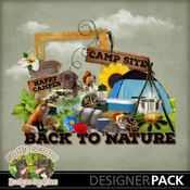 Back_to_nature-001_medium