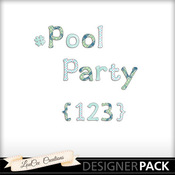 Poolparty-1_medium