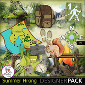 Summer_hiking-001_medium