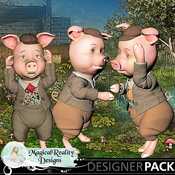 3littlepigsset2-prev2_medium