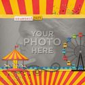 Amusement_park_photobook-001_small