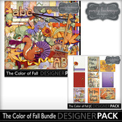 Pbd-thecoloroffall-bundle_medium
