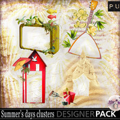 Mm_summer_sdayscluster_medium