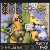Jsd_onwildside_freebie_medium