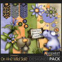 Jsd_onwildside_freebie_small