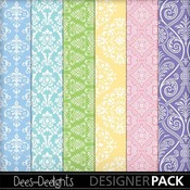 Oh_sugar_damask_medium