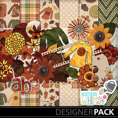 Northern_whimsy_design