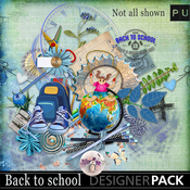 Mm_backtoschool_medium