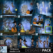 Louisel_cu_halloween_bundleaa10_preview_medium