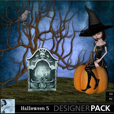 Louisel_cu_halloween5_preview