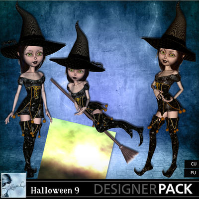 Louisel_cu_halloween9_preview