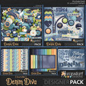 Jsd_denimdiva_bundle_small