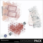 Pbs_autumn_stamps_medium
