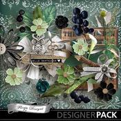 Pv_florju_helloseptember_kit_medium