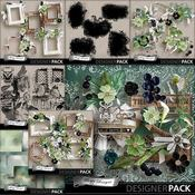Pv_florju_helloseptember_bundle_medium