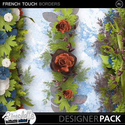 Frenchtouch_borders_pvmm