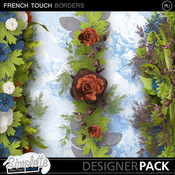 Frenchtouch_borders_pvmm_medium
