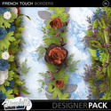 Frenchtouch_borders_pvmm_small