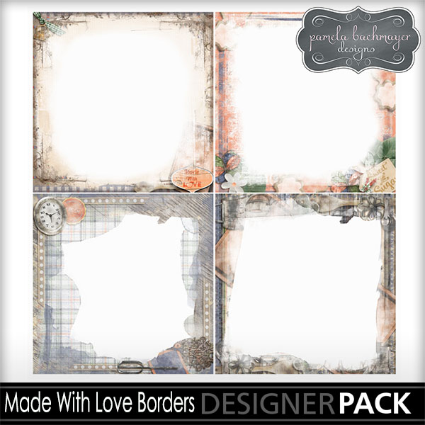 Pbd-madewithloveborders_medium
