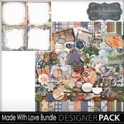 Pbd-madewithlove-bundle_medium