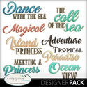 Mm_islandprincess_titles_small