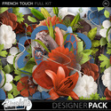 Frenchtouch_pvmm_small
