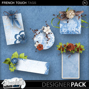 Frenchtouch_tags_pvmm_medium