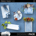 Frenchtouch_tags_pvmm_small