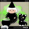 Simplette_halloween_witch_cu_pvmm_small