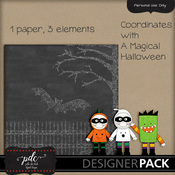 Pdc_mm_amagicalhalloween_freebie_medium