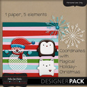 Pdc_mm_magicalholiday-xmas_mini_small