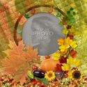 Abundant_autumn_12x12_photobook-001_small