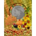 Abundant_autumn_8x11_photobook-001_small