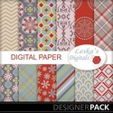 Paperpack_small