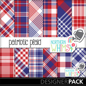 Northernwhimsy_4_july_madras_plaid_preview_medium