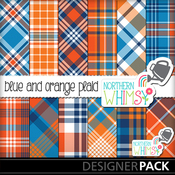 Northernwhimsy_blue_orng_madras_plaid_preview_medium