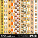 Vintage_halloween_papers_1_small