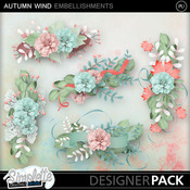 Simplette_autumnwind_embel_pvmm_medium