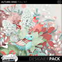 Simplette_autumnwind_kit_pvmm_small