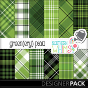 Northernwhimsy_greenery_madras_plaid_preview_medium