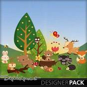 Enchanted_forest_kit_medium