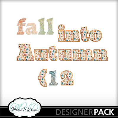 Fall_into_autumn_combo_03