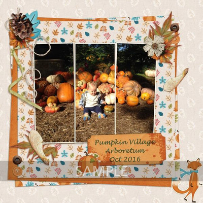 Fall_into_autumn_combo_06