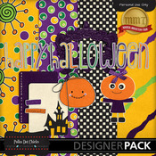 Pdc_mm_amagicalhalloween_mini_medium